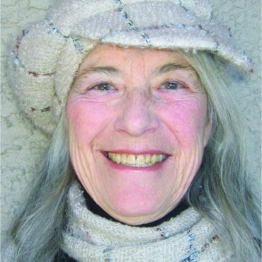 Barbara Perlman-Whyman