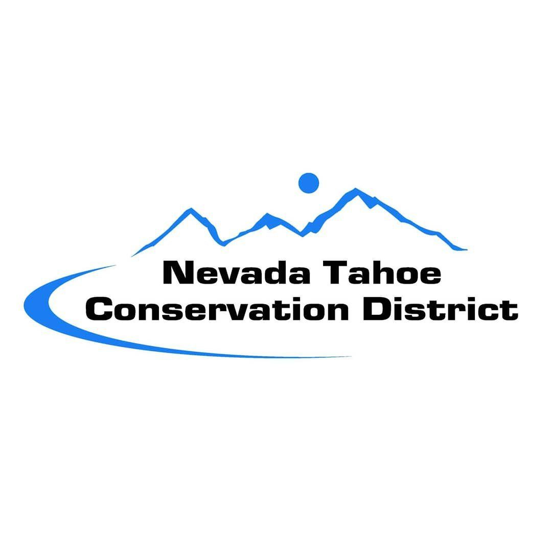 Nevada Tahoe Conservation Dist